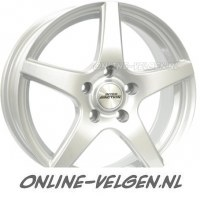 Inter Action Snow velg