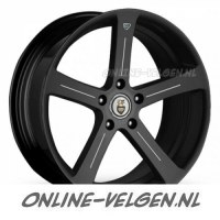 Cades Apollo Accent velgen