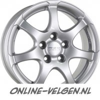 ANZIO LIGHT velg