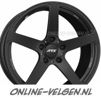 ATS Sprintlight Racing Black velgen
