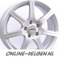 Inter Action Sirius velg